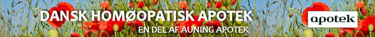 Dansk-homøopatisk-apotek.dk