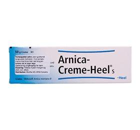 arnica homøopati